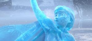 Frozenheartanna
